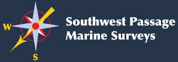 Southwest Passage Marine Surveys